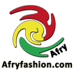 Afryfashion